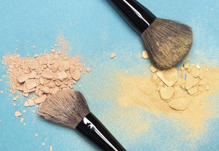 Как сделать действительно стойкий макияж в домашних условиях
