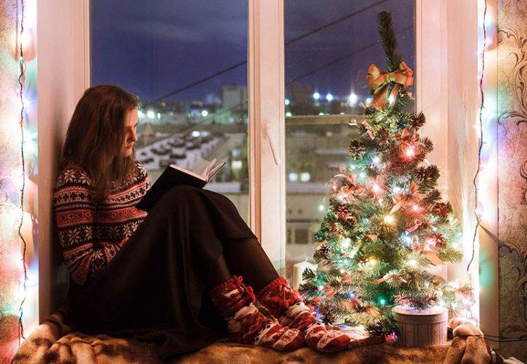 4 января чтение книг
