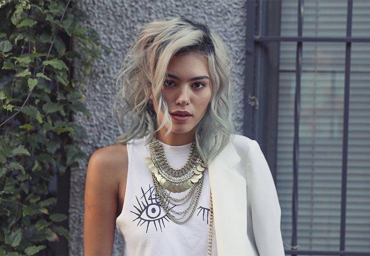 Модные стрижки на тонкие волосы 2021, увеличивающие объем