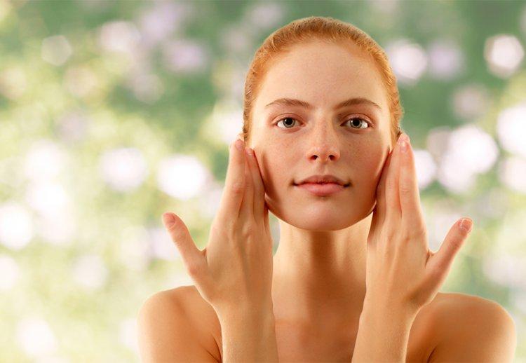 Как выбрать лучший химический пилинг для своего типа кожи