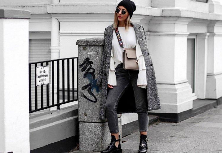 Модные тренды обуви на весну 2021: что купить на зимних распродажах