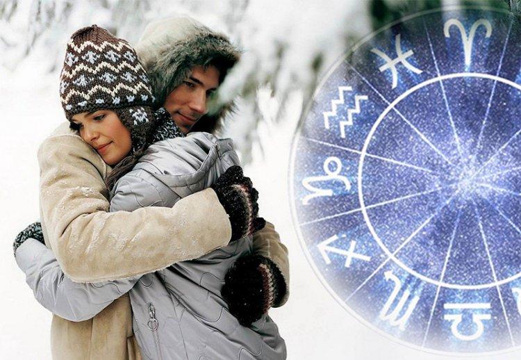 Как отметить 14 февраля по знаку Зодиака