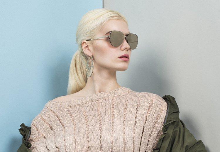 Модные весенние тенденции 2021 года в одежде