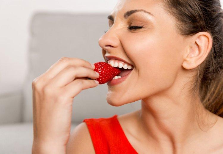 Почему не стоит доверять интуитивному питанию