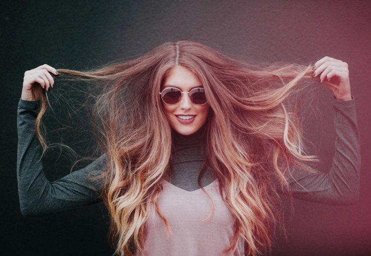 Мифы и факты о том, как отрастить длинные волосы быстро