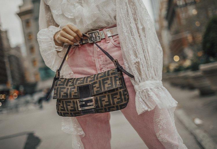 Самые модные сумки 2021: полный гид