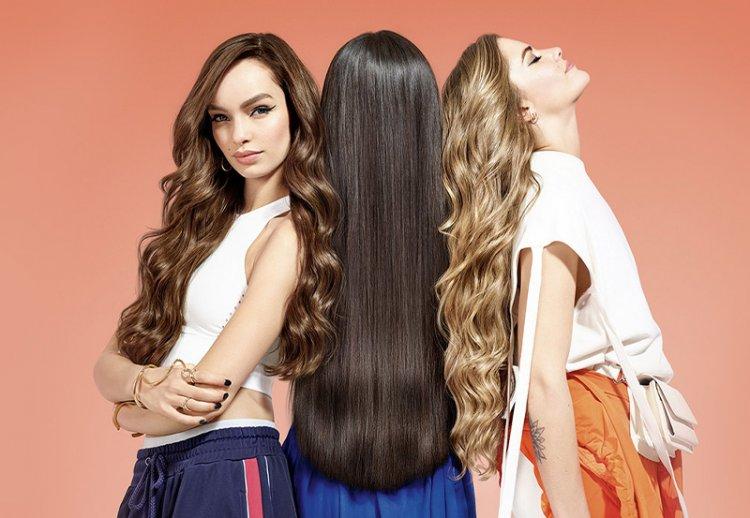 Культовое средство от выпадения волос: как ускорить рост
