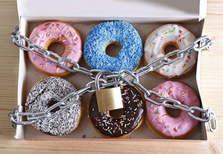 Как отказаться от сладкого навсегда – и надо ли это делать