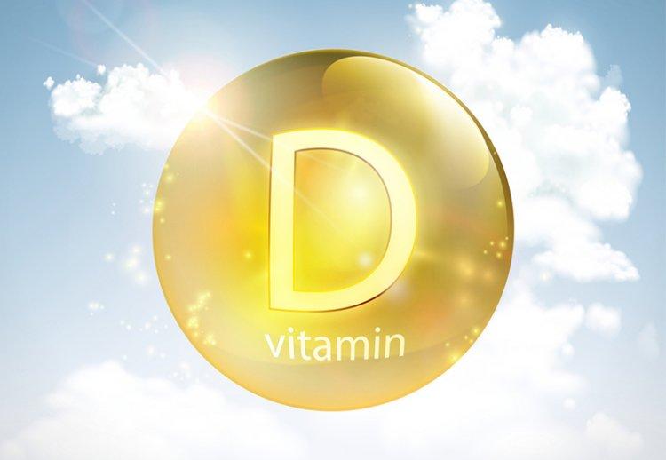Витамин Д: зачем нужен, как определить дефицит и восполнить