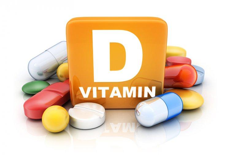 Как выбрать витамин Д: рейтинг лучших