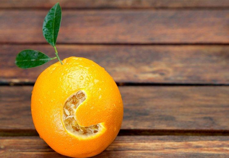 Какой витамин C выбрать - рейтинг лучших