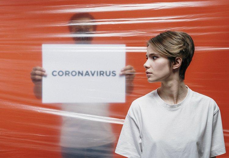 Как быстро восстановиться после коронавируса