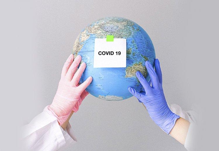Полный обзор вакцин от коронавируса: российские и зарубежные