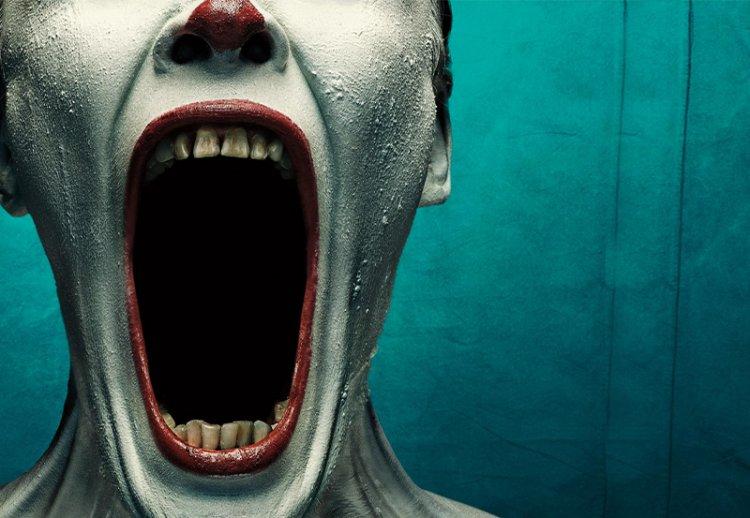 Интересные факты об «Американской истории ужасов»