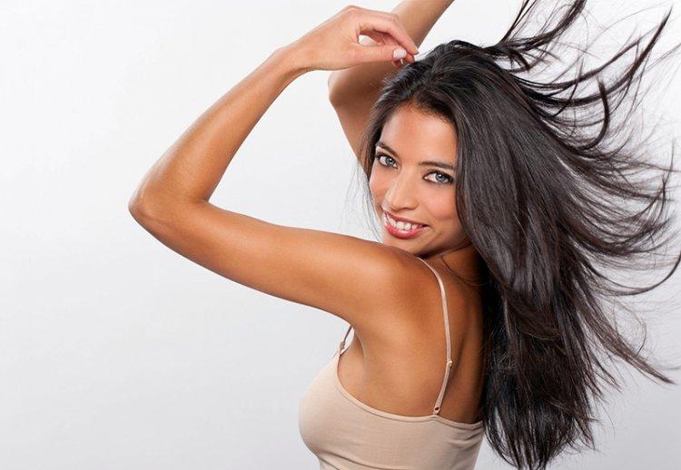 Ламинирование волос: все, что нужно знать о процедуре