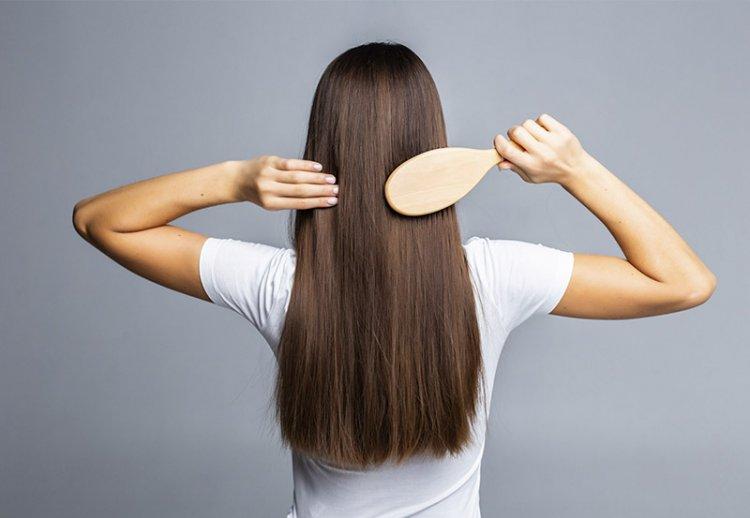 Плюсы и минусы кератинового восстановления выпрямления волос