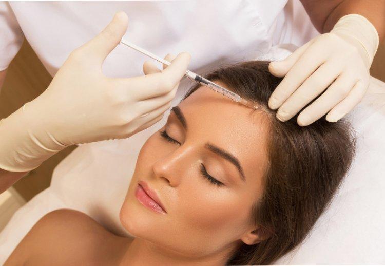 Мезотерапия для волос: все тонкости процедуры, плюсы и минусы