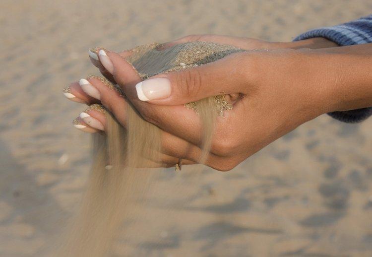 Как сохранить молодость рук – полная инструкция