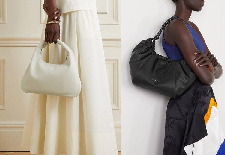 модные сумки бохо