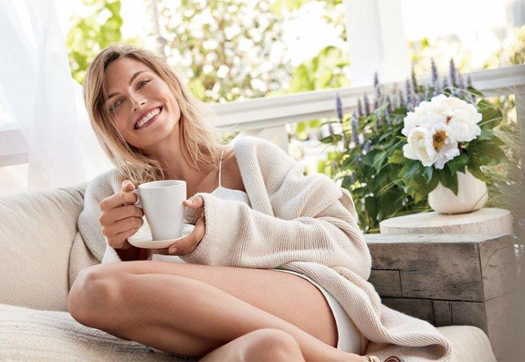 польза и вред гречишного чая