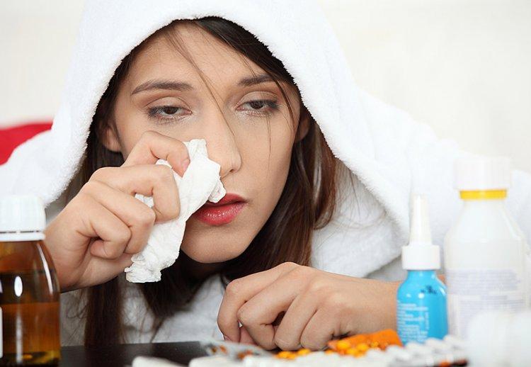 Главные ошибки при лечении коронавируса