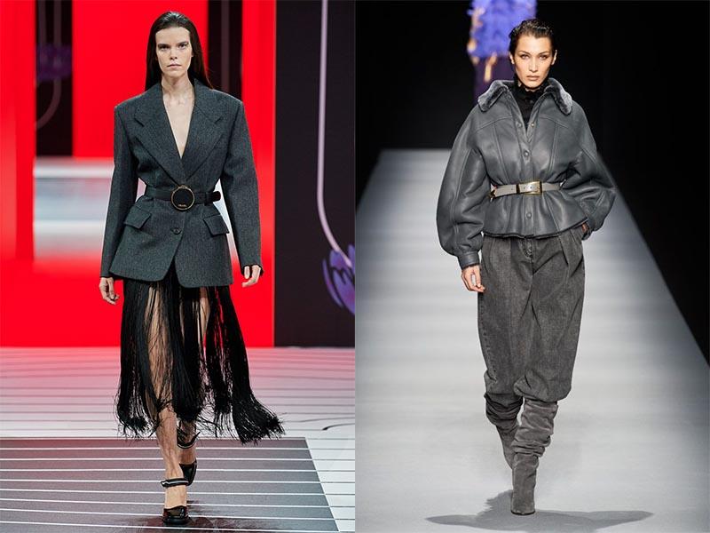 модные ремни 2020 2021